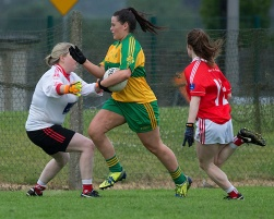 bally v mungret (38)