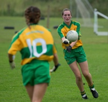 bally v mungret (39)