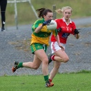 bally v mungret (4)