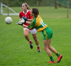 bally v mungret (40)