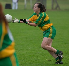 bally v mungret (41)
