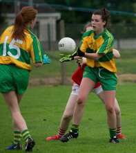 bally v mungret (42)