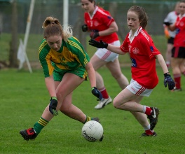 bally v mungret (43)