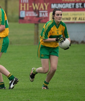 bally v mungret (44)