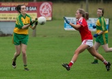 bally v mungret (45)