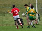 bally v mungret (46)