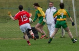 bally v mungret (47)