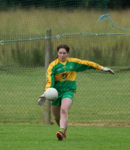 bally v mungret (48)