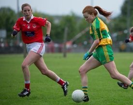 bally v mungret (49)