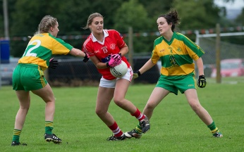 bally v mungret (5)