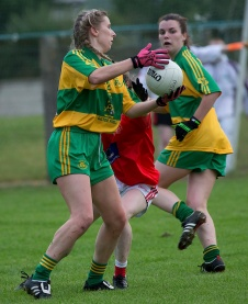 bally v mungret (50)