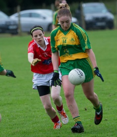 bally v mungret (51)