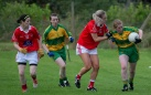 bally v mungret (52)