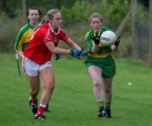 bally v mungret (53)