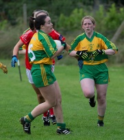 bally v mungret (54)