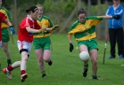 bally v mungret (55)