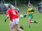 bally v mungret (56)