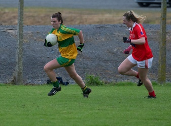 bally v mungret (57)
