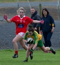 bally v mungret (58)