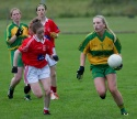 bally v mungret (59)