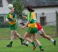 bally v mungret (6)