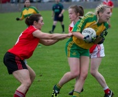 bally v mungret (60)
