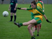 bally v mungret (61)