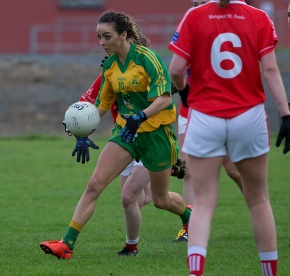 bally v mungret (62)