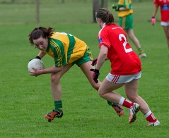 bally v mungret (63)