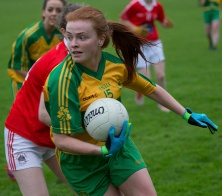 bally v mungret (64)