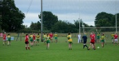 bally v mungret (65)