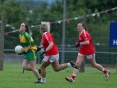 bally v mungret (66)