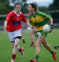 bally v mungret (67)