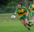bally v mungret (7)