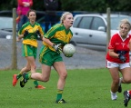 bally v mungret (8)