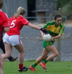 bally v mungret (9)