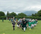 glenroe funday (1)