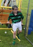 glenroe funday (101)