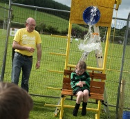 glenroe funday (107)