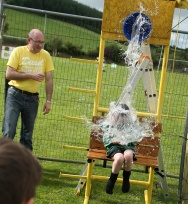 glenroe funday (108)
