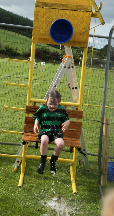 glenroe funday (109)