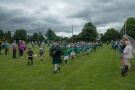 glenroe funday (2)