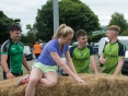 glenroe funday (23)