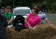 glenroe funday (24)