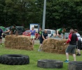 glenroe funday (26)