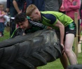 glenroe funday (28)