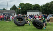 glenroe funday (29)