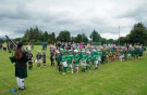 glenroe funday (3)