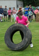 glenroe funday (31)