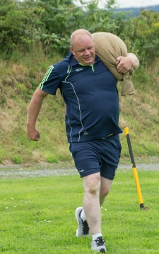 glenroe funday (36)